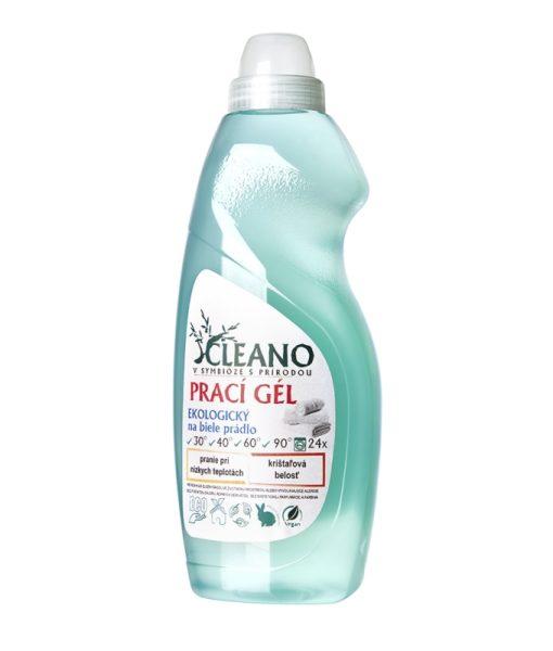 praci-gel-ekologicky-pre-ziarivo-biele-pradlo