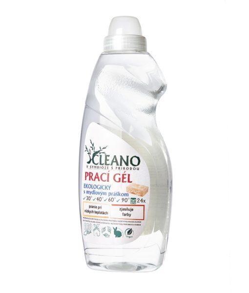praci-gel-ekologicky-s-mydlovym-praskom