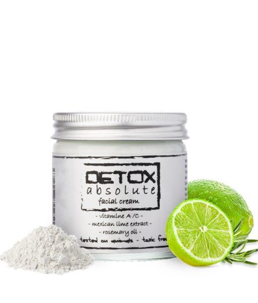 detox-absolute-detoxikacny-pletovy-krem