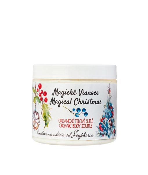 magicke-vianoce-organicke-telove-sufle