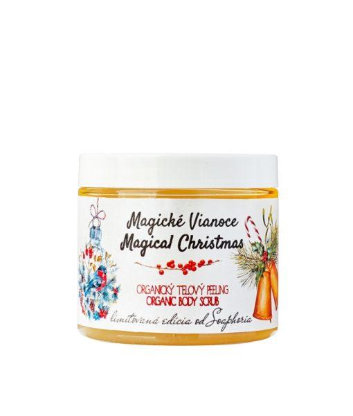 magicke-vianoce-organicky-solny-telovy-peeling