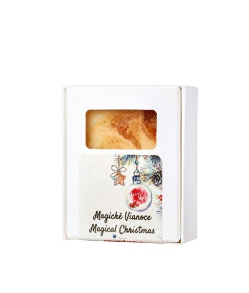 magicke-vianoce-prirodne-mydlo