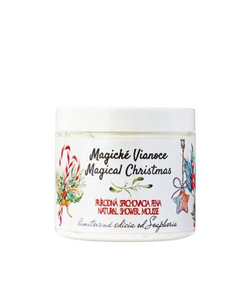 magicke-vianoce-sprchovacia-pena (2)