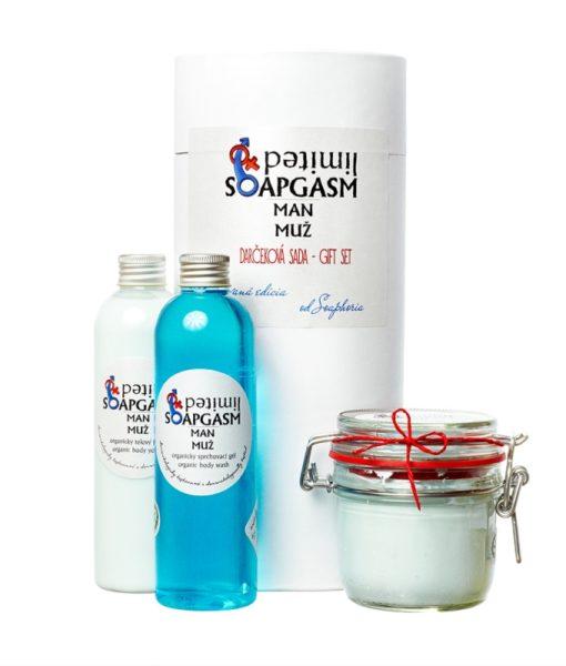 muz-darcekova-tuba