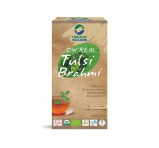 bio-tulsi-brahmi-bylinny-caj-bez-kofeinu