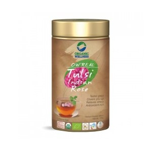 bio-tulsi-indicka-ruze-bylinny-caj-bez-kofeinu-100g