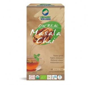 bio-tulsi-masala-chai-bylinny-caj-s-kofeinem