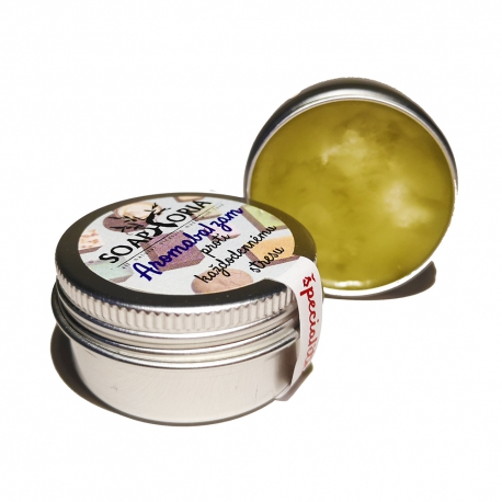 aromabalzam-proti-kazdodennemu-stresu