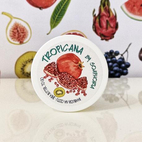 tropicana-organicke-bambucke-maslo-na-cestu
