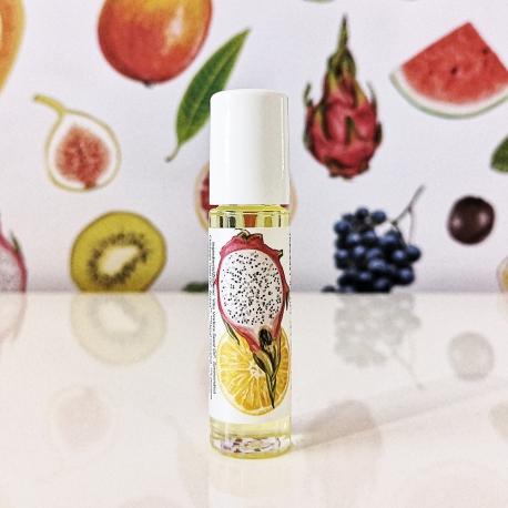 tropicana-prirodny-parfem